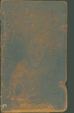 Apostoł , Poczajów 1759