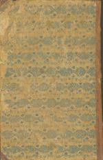 Liturgia Św. Jana Chryzostoma, Poczajów 1793