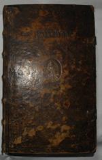 Triod Postny. Poczajów 1784